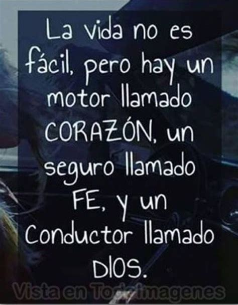 1000 images about bellos pensamientos pinterest frases el and quotes
