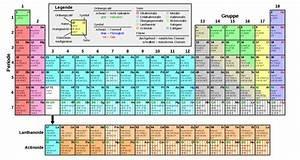 Pixel Berechnen Formel : elemente related keywords suggestions elemente long tail keywords ~ Themetempest.com Abrechnung