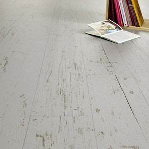 resultat de recherche d39images pour quotparquet blanc lame With parquet lame large