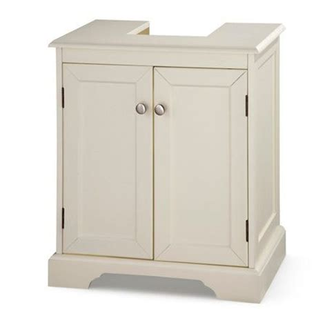 Pedestal Sink Storage Cabinet Home Depot by 1000 Ideas About Pedestal Sink Storage On