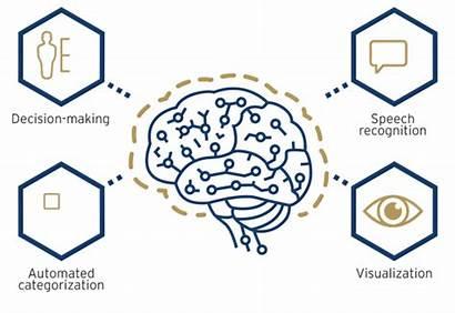 Intelligence Artificial Ai Future Insights Present Past
