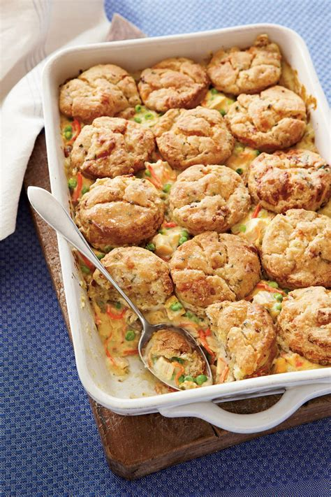 sunday dinner ideas  easy recipes southern living