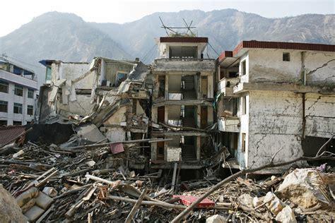 bureau des nations unies pour la coordination des affaires humanitaires onu info a sendai la conférence des nations unies