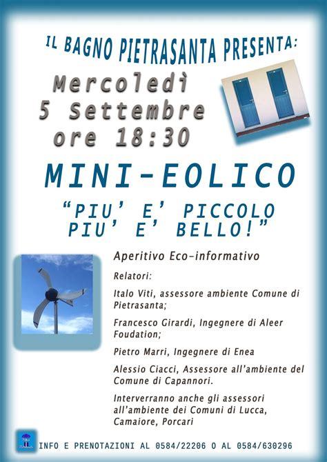 Meteo S Al Bagno by Quot Pi 217 200 Piccolo Pi 217 200 Bello Quot Al Bagno Pietrasanta Si