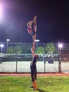 Best 25+ Cheerleading needle ideas on Pinterest | Cheer ...