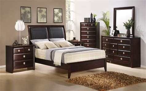 leather bedroom set accent bedroom furniture 12067 | 548x339xauroraleathersleighbed.jpg.pagespeed.ic.f7jtb8AFQu