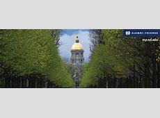 Notre Dame Wallpaper WallpaperSafari