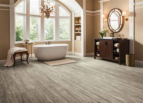 armstrong flooring orlando kitchen and bath trends to inspire your new home cornerstone custom construction