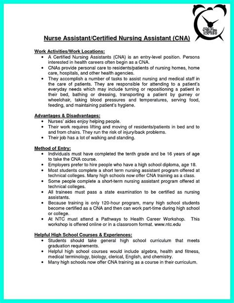 tips for building a successful resume 1000 ideas about resume objective on resume exles resume cover letters and