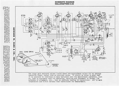 volvo s40 2005 radio wiring diagram wiring diagram and