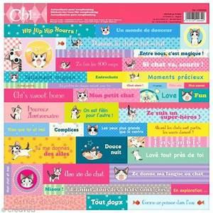 Loisirs Créatifs Enfants : kit scrapbooking anniversaire enfant kit scrapbooking ~ Melissatoandfro.com Idées de Décoration