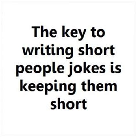 short people jokes  liners kappit