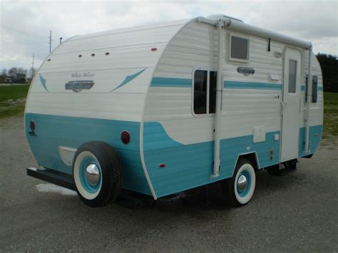 lightweight travel trailers  small trailer enthusiast