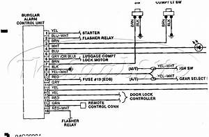 Diagram  Toyota Wiring Diagram Legend Full Version Hd Quality Diagram Legend