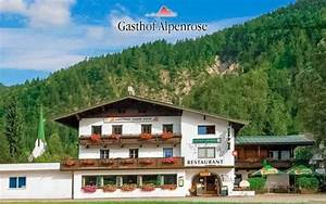 Gasthof Alpenrose Grainbach : gasthof alpenrose travelking ~ Watch28wear.com Haus und Dekorationen