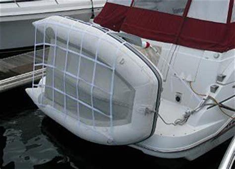 Zodiac Boat Davits by Davits Davit Systems For Inflatable Boats