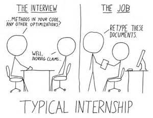 resume format college student internship statistics a brief guide to tech internships