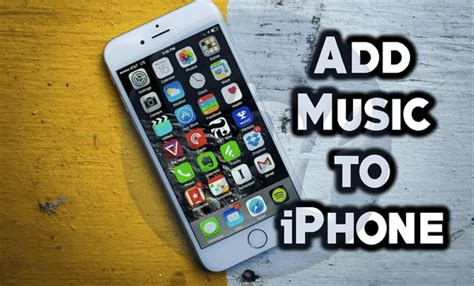 add to iphone without itunes how to add to iphone without itunes viral hax 18279