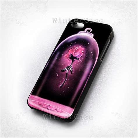 and the beast iphone and the beast iphone a is a wish