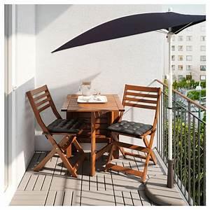 Sonnenschirm Mit Fuß : sonnenschirm f r balkon sind sie bereit f r die hei en tage balkon zenideen ~ A.2002-acura-tl-radio.info Haus und Dekorationen