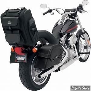 Sac Sissy Bar : sac de sissy bar saddlemen s2200e expandable sissy bar bag biker 39 s store ~ Teatrodelosmanantiales.com Idées de Décoration