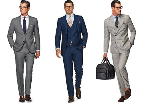 How To Dress For A Job Interview - A Manu0026#39;s Guide
