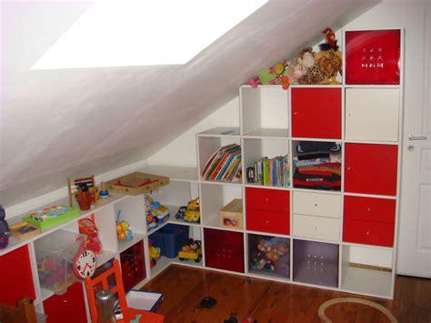 meuble chambre enfants meuble chambre d 39 enfants 2ième partie la maison du bonheur