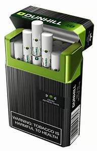 Dunhill-Switch-Black-Green-King-Size-cigarettes.jpg