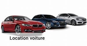 Avis Location Auto : avis et commentaires clients sixt location de voitures ~ Medecine-chirurgie-esthetiques.com Avis de Voitures