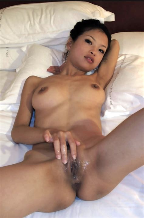 Asian Showing Her Wet Pussy Asian Hotties Sorted By Rating Luscious