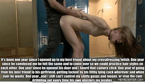 985 1000 Sissy Captions 2 3 Cross Dressing Pictures