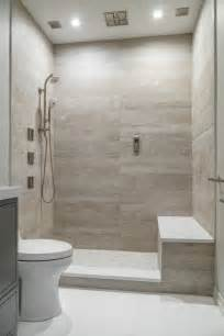 bathroom tiling ideas for small bathrooms bathroom small bathroom tile ideas to create feeling of luxury and spa like in your home