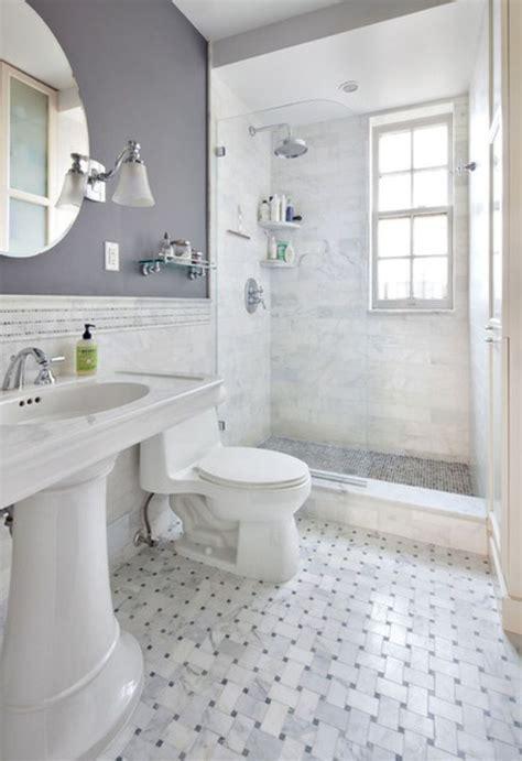 Best 25+ Small Bathroom Tiles Ideas On Pinterest  Family