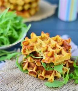 Meal Prep Einfrieren : kartoffel rucola waffeln recipes waffles potatoes pancakes ~ Somuchworld.com Haus und Dekorationen