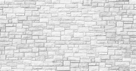 white marble wall white stone wall texture www pixshark com images galleries with a bite
