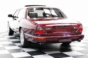 1997 Used Jaguar Xj Xj6