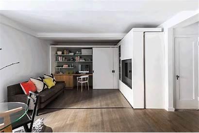 Apartment Micro Hypebeast Around Wall Box Lofts