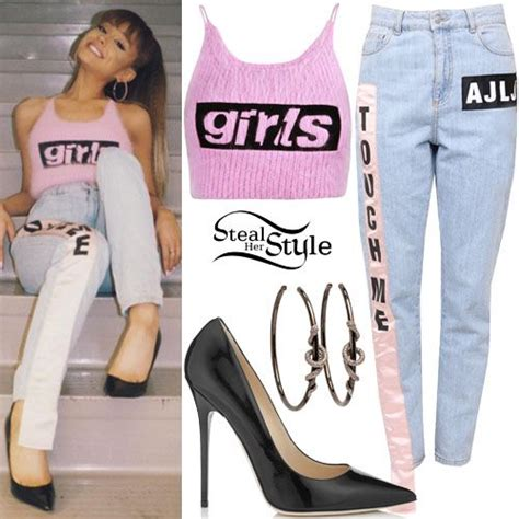 Pin on Hot Style