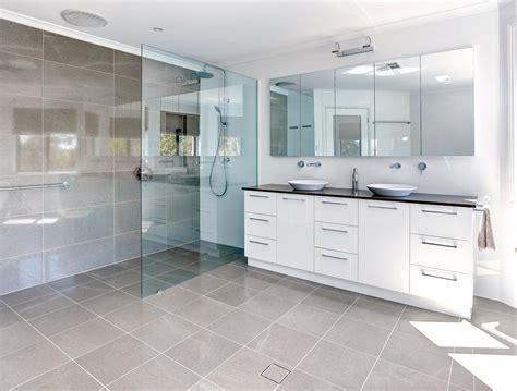 bathroom ideas australia australian bathroom designs home design ideas
