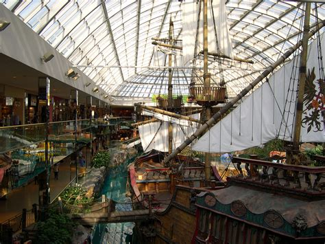 Ship Mall by File Ships Inside The Wem Jpg Wikimedia Commons