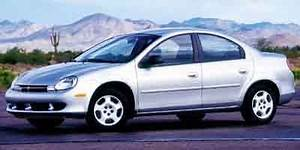 Amazon 2000 Dodge Neon Reviews and Specs