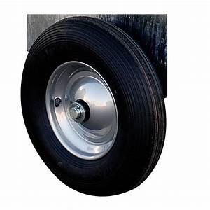 Roue De Brouette Bricomarché : roue de brouette la gee ~ Melissatoandfro.com Idées de Décoration