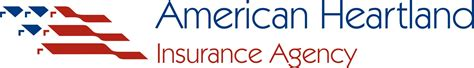 american home insurance american heartland insurance agency home
