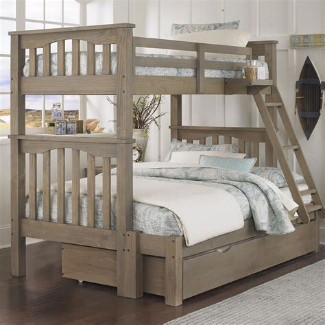 Bedroom Furniture Austin Tx