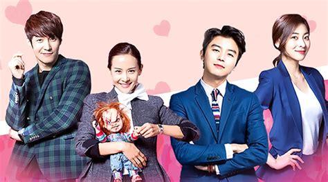 Divorce Lawyer In Love  이혼변호사는 연애중  Watch Full Episodes. Free Online Backup Software Web Design Names. Los Angeles Sexual Harassment Attorney. Retirement Calculator Best Rated. Online Bachelor Degree Programs In California. Garage Door Repair Rockford Il. Claim Processing In Healthcare. Customer Support Application. Faulty Hip Replacements Hp Help Desk Software
