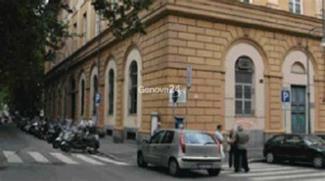 Ufficio Anagrafe Genova by Falsa Carta D Identit 224 Straniera Per Avere Documenti