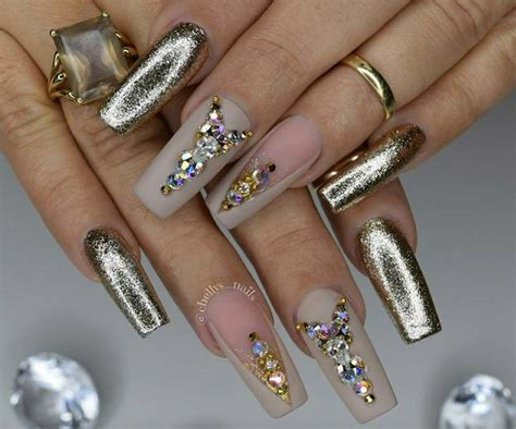 acrylic nails designs how to do acrylic nails 51 cool acrylic nail designs to