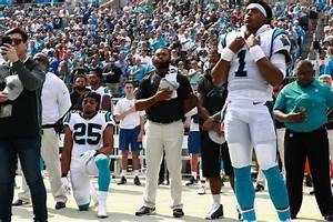 Will NFL owners leave NFL anthem issue alone?
