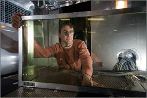 smart windows energy efficiency   view news nrel
