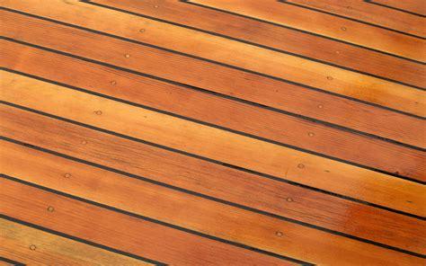 hardwood floor wallpaper wood floor wallpaper wallpapersafari